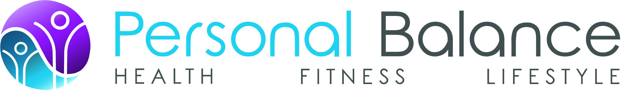 Pre Natal and Post Natal Fitness – Personal Balance