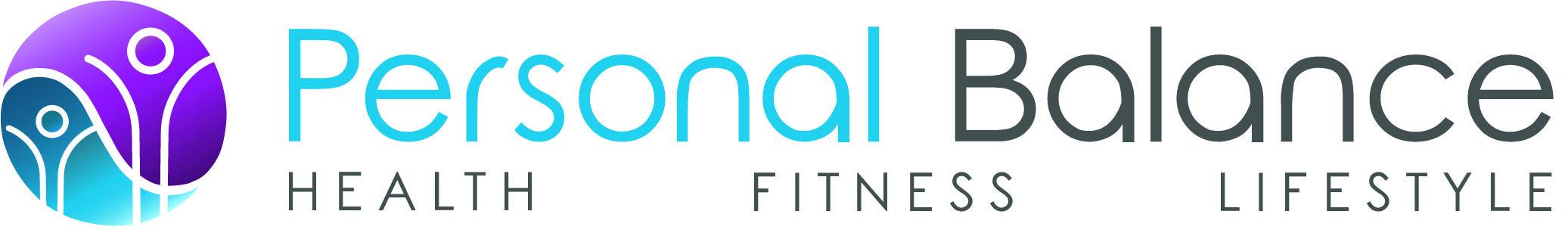 Pre Natal and Post Natal Fitness – Personal Balance
